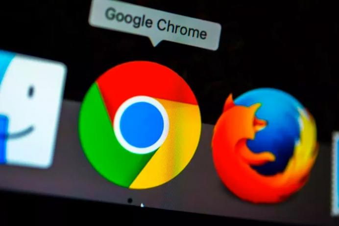 Google Chrome'da yeni bir açık tespit edildi
