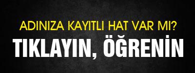 gsm vodafone numara sorgulama turkcell numara sorgulama numara sorgulama avea, türk telekom numara sorgulama